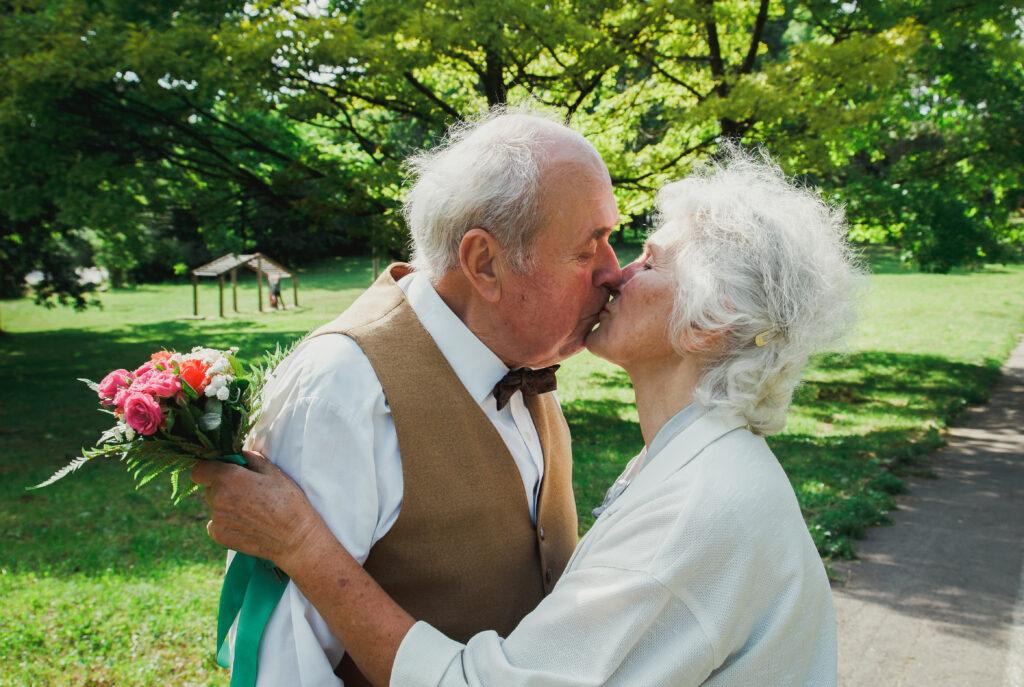 ATELIER LEBENSFEIER | Begleitung für Paare