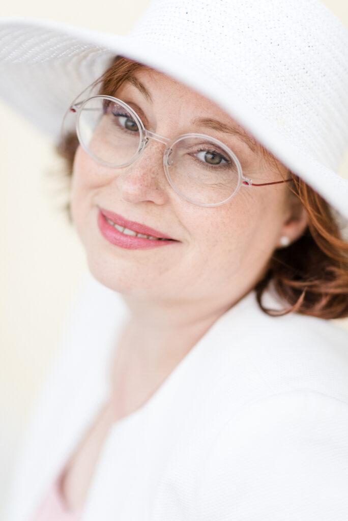 ATELIER LEBENSFEIER | Friederike Keck