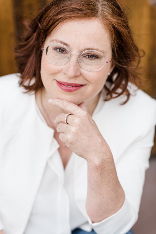 ATELIER LEBENSFEIER | Friederike Keck | Über mich